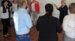 Mit Familienbewusstsein als Betrieb punkten: Netzwerk-Workshop zu passgenauen Maßnahmen