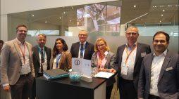 Duisburgs neuer Stadtteil RheinOrt entsteht: Nachlese zur Expo Real 2019