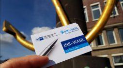 Vollversammlung der Niederrheinischen IHK: Viele neue Gesichter und mehr Frauen