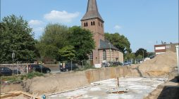Lebensart 16: Modernes Wohnen in Duisburg-Rheinhausen