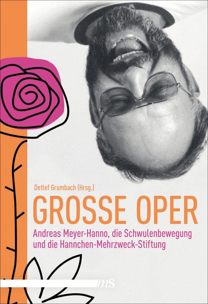 """Stadtbibliothek: VHS-Lesung im Rahmen des Festivals """"Queer.Life.Duisburg 2019"""""""