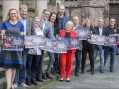 Neu und anders: Sport-Adventskalender des Lions Club Duisburg-Concordia