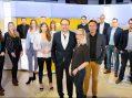 Medienkommission verlängert Sendelizenz von Duisburgs Studio 47 um zehn Jahre