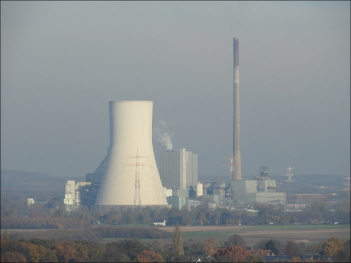 Kohleausstieg: Strukturhilfen in Millionenhöhe für Duisburg