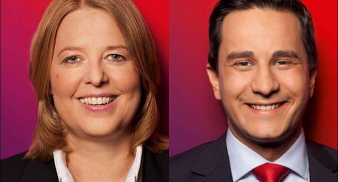 Duisburger SPD-Einsatz erfolgreich: 72 Stellen für Schleusen gehen ins Ruhrgebiet