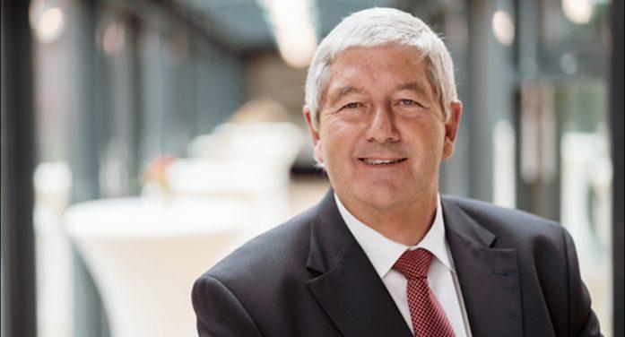 Unternehmerverband Duisburg: Zuverdienst zum Kurzarbeitergeld gutes Signal