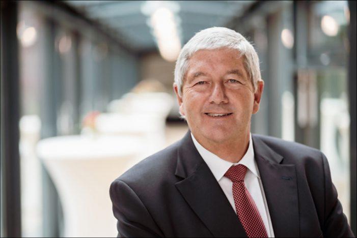 Statement des Unternehmerverbandes Duisburg zur Verlängerung des Lockdowns