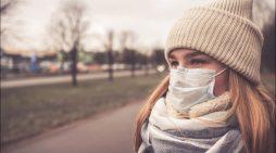 Coronavirus: Schutzmaßnahmen werden verschärft