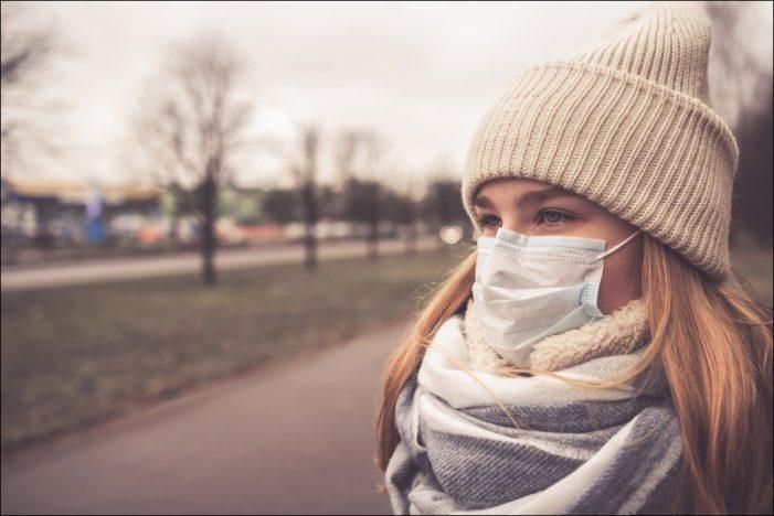 Coronavirus: Ruhig und besonnen reagieren – Apotheker in Duisburg klären auf