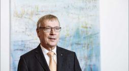 Niederrheinische IHK fordert Anreizprogramme für Investitionen: Unternehmen brauchen Zeit
