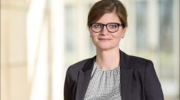 Sarah Philipp als Parlamentarische Geschäftsführerin der SPD-Fraktion wiedergewählt