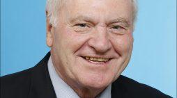 CDU-Ratsfraktion begrüßt Corona-Konjunkturpaket und will stationären Handel und Gastronomie entlasten