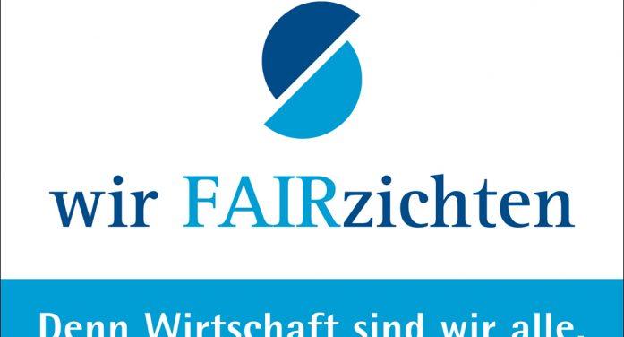 """Niederrheinische IHK startet Kampagne """"Wir FAIRzichten"""": Solidarität mit der Wirtschaft vor Ort"""