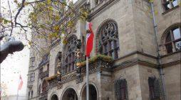SPD hat mit den Grünen Gespräche über eine mögliche Kooperation für die Ratsperiode 2020-2025 aufgenommen