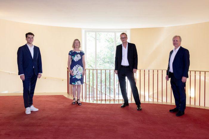 Spielzeit 2020/21: Oper und Ballett am Rhein präsentieren das Programm der ersten vier Monate