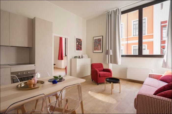 Wohnungssuche in Duisburg: So finden Sie die perfekte Wohnung in der Ruhrmetropole