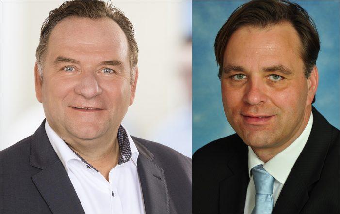 Ratinger Weststrecke: CDU Duisburg begrüßt hälftige Kostenübernahme durch den VRR
