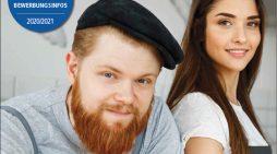 Schulabschluss und dann? Duisburger Ausbildungsmagazin bietet Hilfestellung