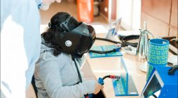 Duisburg: Regionaler Ausbildungsmarkt holt im Endspurt deutlich auf