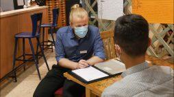 Agentur für Arbeit Duisburg: Berufsberatung im Jugendzentrum