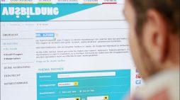 Online-Doc bietet Tipps für Azubis in Duisburg