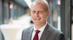 Unternehmerverband Duisburg: Wer sich gegen eine Impfung entscheidet, muss Einschränkungen in Kauf nehmen