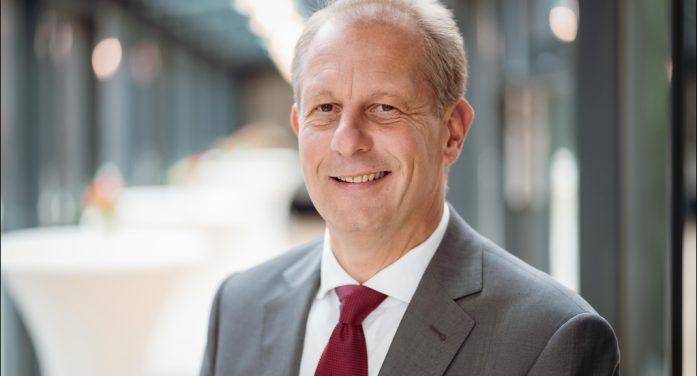 Unternehmerverband Duisburg zur Vier-Tage-Woche: Besser flexibler als kürzer
