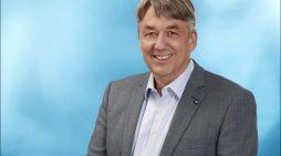Duisburger CDU-Ratsherr Peter Ibe empört über Merkwürdigkeiten bei ZOF-Ermittlungen