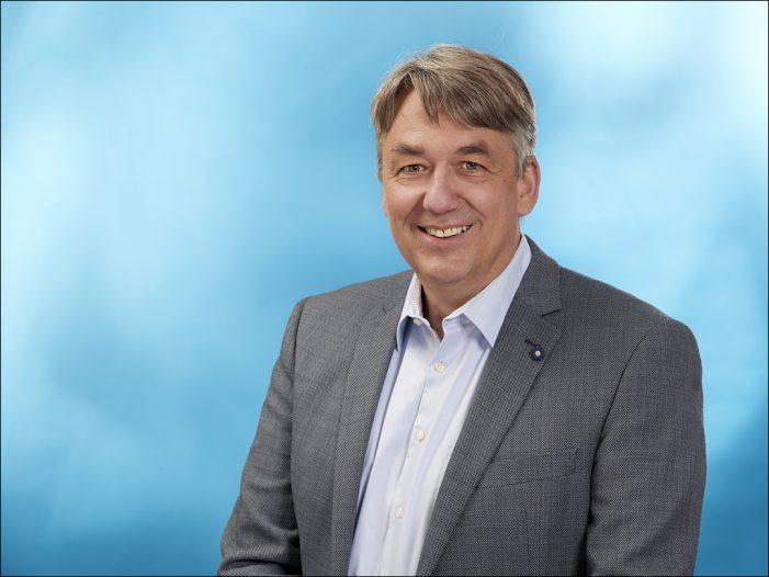 CDU-Ratsfraktion in Duisburg begrüßt Landesförderung für Luftfilter in Schulen