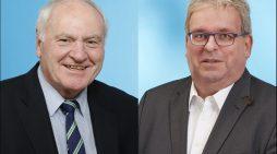 CDU-Fraktion: Mit Landeshilfe den Leerstand in Duisburgs Einkaufszonen bekämpfen