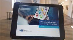 IHK-Standpunkte zur Kommunalwahl veröffentlicht: Wirtschaft nimmt Räte in die Verantwortung