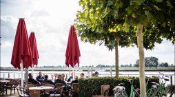 Den Restart erfolgreich schaffen: Öffnungen und Wiederanlaufen in NRW verlässlich ermöglichen