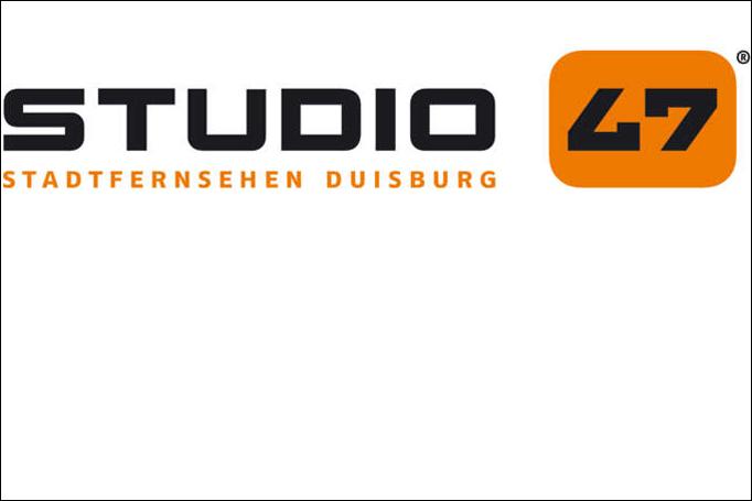 Studio 47 in Duisburg: Lokal-TV hat in der Corona-Pandemie höhere Bedeutung und Reichweite