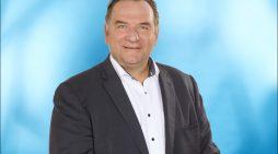 CDU-Ratsfraktion sieht Beratungs- und Erklärungsbedarf bei den Dezernatszuschnitten