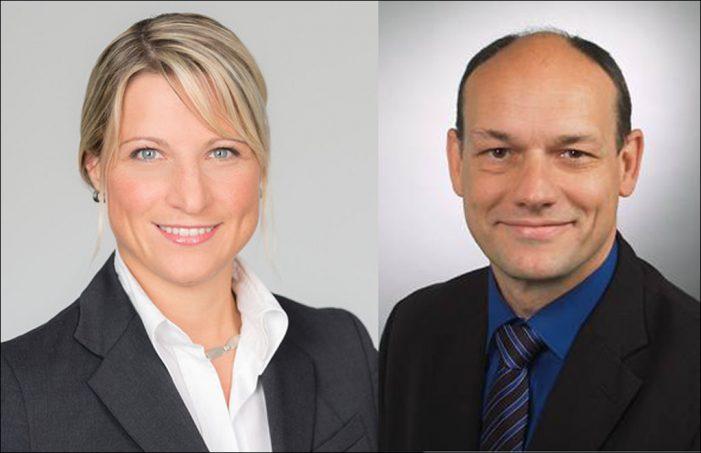 Studie: Finanzielle Hilfen wirken bei Duisburger Unternehmern