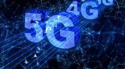 5G-Testfeld im Duisburger Hafen überzeugt im 5G-Wettbewerb.NRW