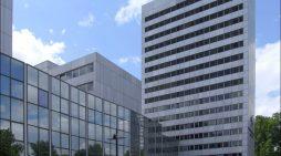 Duisburger CDU-Ratsherren aktiv im Landschaftsverband Rheinland (LVR)