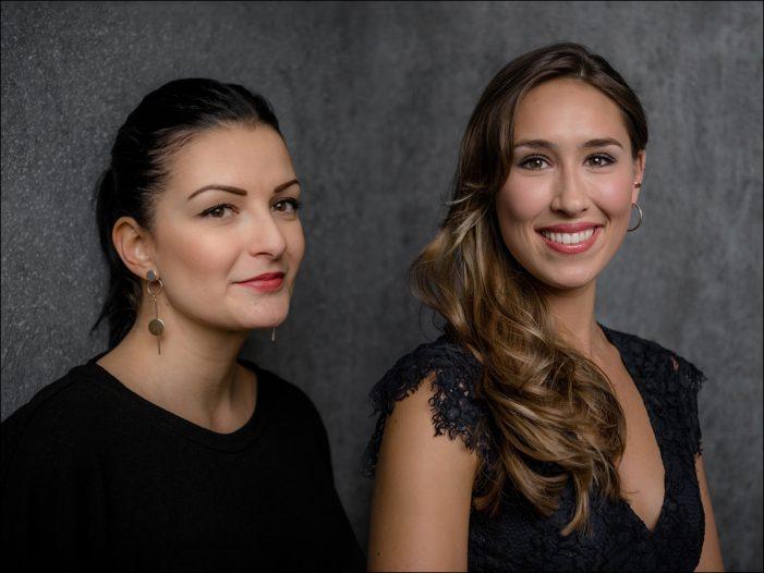 """Deutsche Oper am Rhein zeigt """"Mozart harmonisch!"""" ab 31. Januar im kostenfreien Stream-on-Demand"""