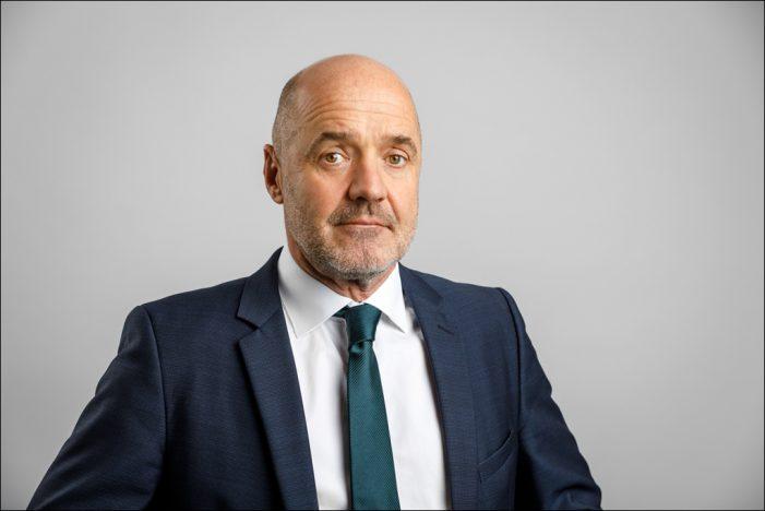 IHK Duisburg fordert mehr Tempo bei Fördermitteln: Unternehmen brauchen schneller Geld
