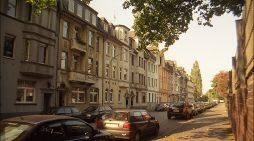 Aktuelle Wohnungsmarkt-Analyse für Duisburg: Kein Wohnraum für Geringverdiener