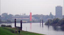 RVR und RTG stellen außergewöhnliche Spazier-Rundgänge in der Metropole Ruhr vor