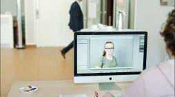 Niederrheinische IHK in Duisburg sucht Betriebe für digitales Azubi-Speed-Dating