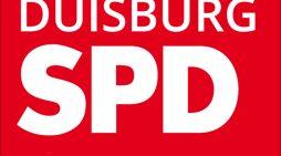 Duisburger SPD über Rats-Kooperation, Parteitag und Mitgliederbefragung