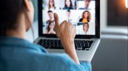 Unternehmerverband: Weiterbildung in Corona-Zeiten stark nachgefragt