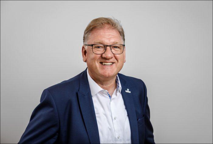 Mehr Spielräume durch Impfung und Tests: Duisburger IHK-Tourismusausschuss fordert Strategiewechsel