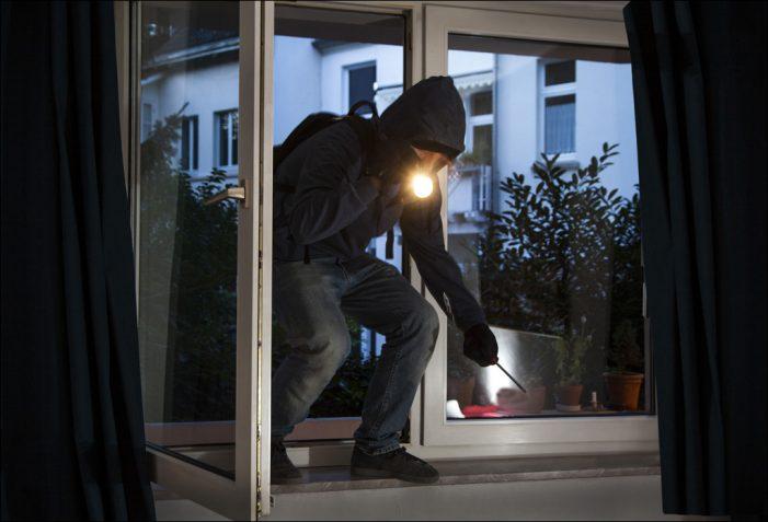 Coronajahr verändert Kriminalität in Duisburg
