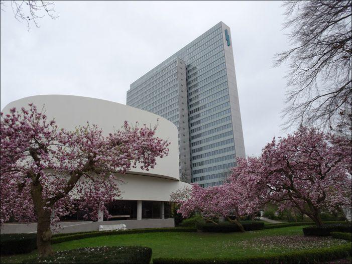 Drees & Sommer: Nachhaltigkeit und Optimierung im Gebäudebestand