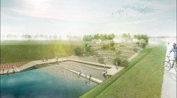 IGA 2027 in Duisburg: Wettbewerbsergebnisse jetzt online