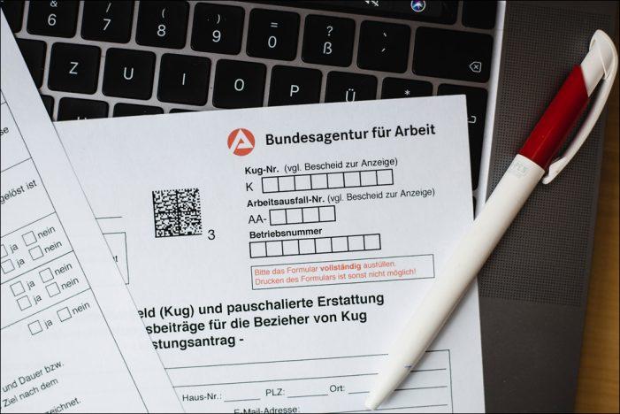Jahresbilanz: 870 Streitfälle bei der IG BAU in der Region Duisburg-Niederrhein