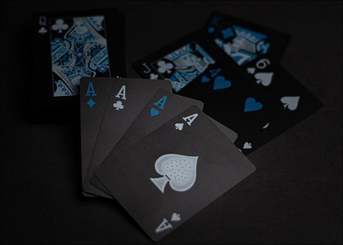 Online-Poker in Deutschland